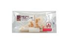 ローソン 国産米粉の三角蒸しパン(芋)