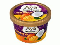 Aya Sweets Dessert マンゴーココナッツ.jpg